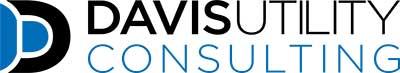 Davis Utility Consulting