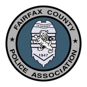 Fairfax County Police Association