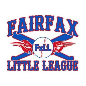 Fairfax Little League