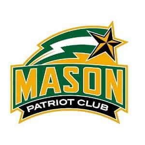 GMU Patriot Club