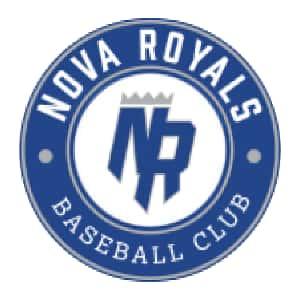 Nova Royals